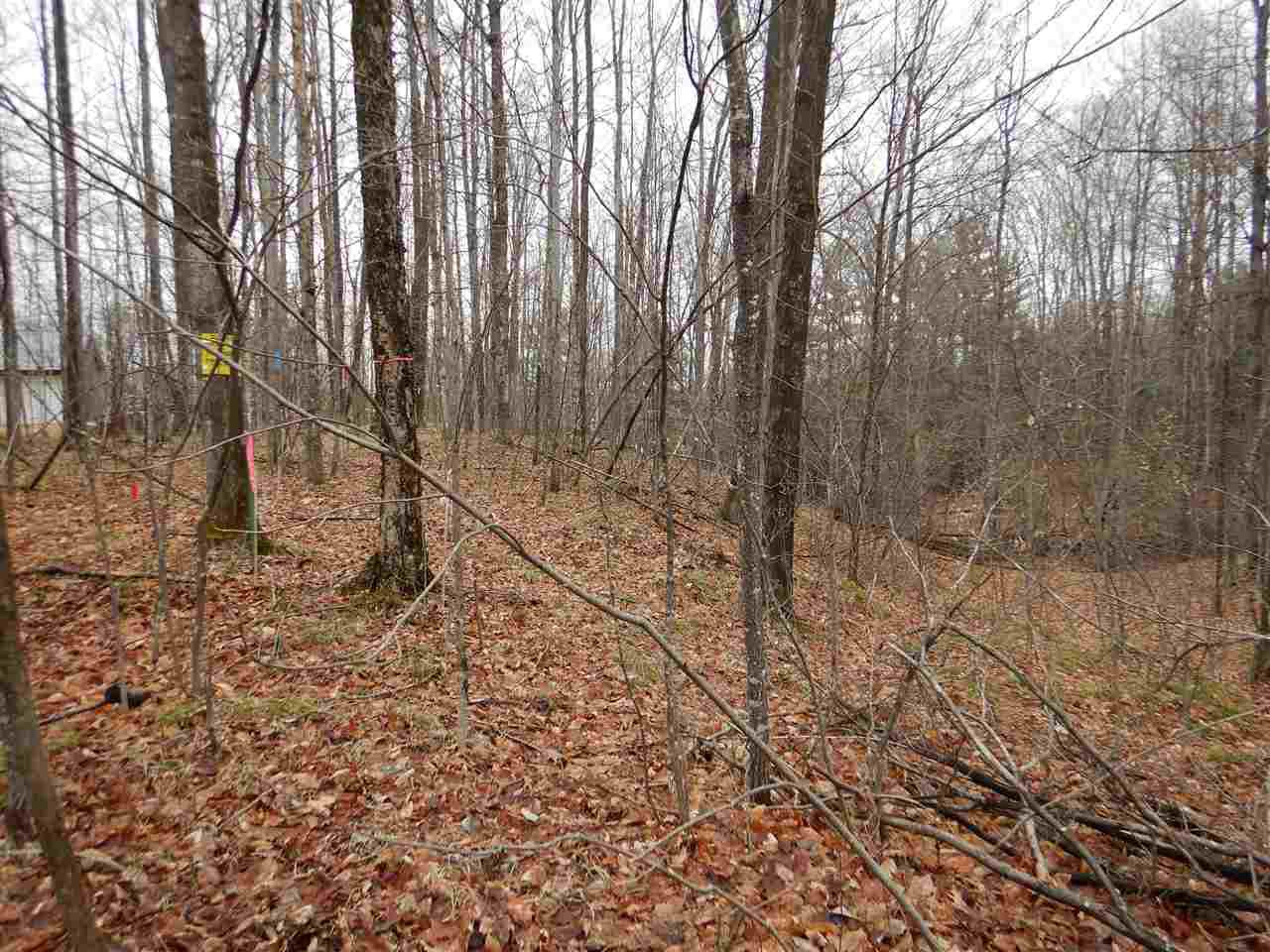 View Vacant Land For Sale at TRAXELS POINT LANE, White Lake, WI
