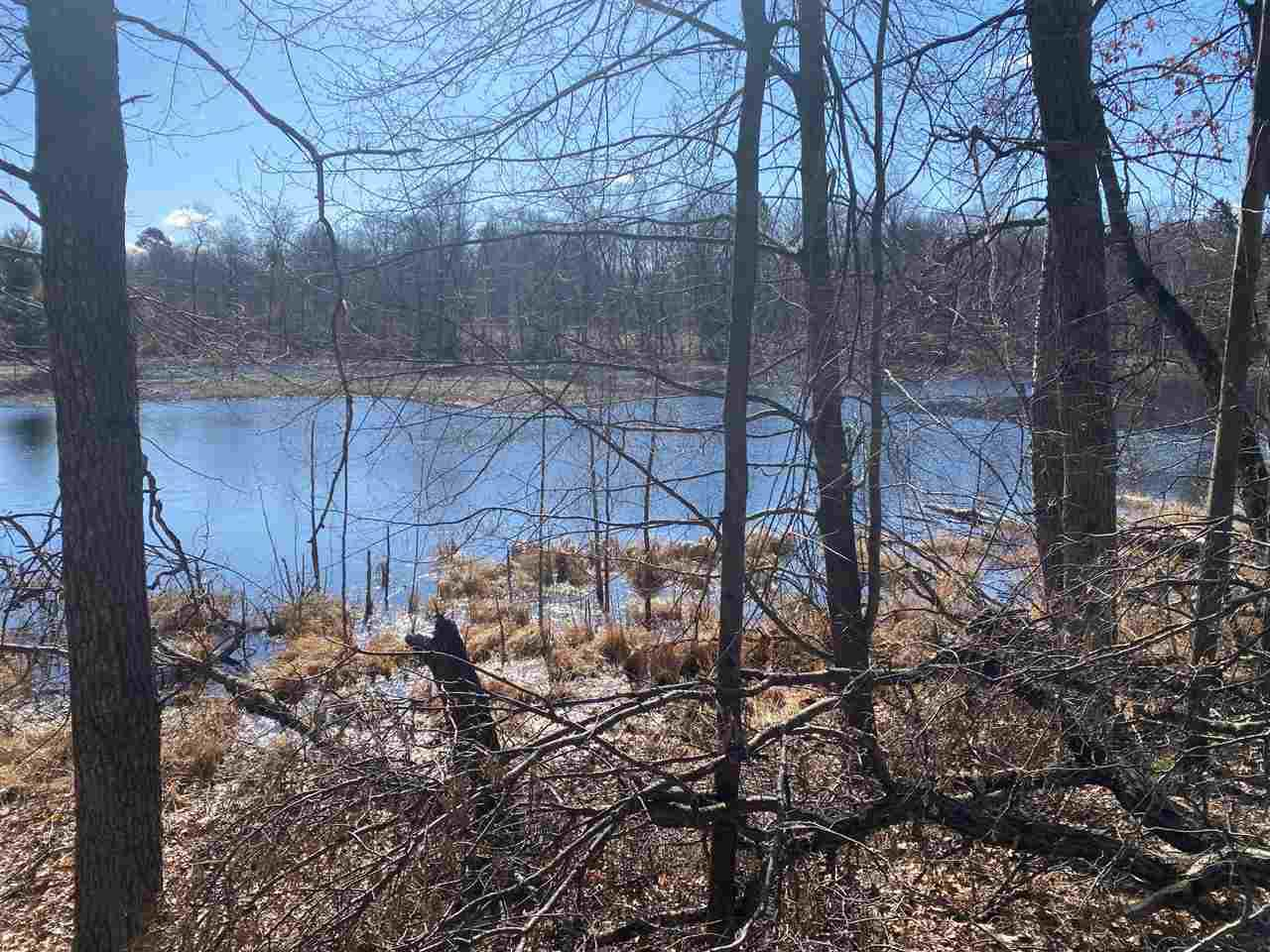 View Vacant Land For Sale at S HALF MOON LAKE ROAD, Pound, WI