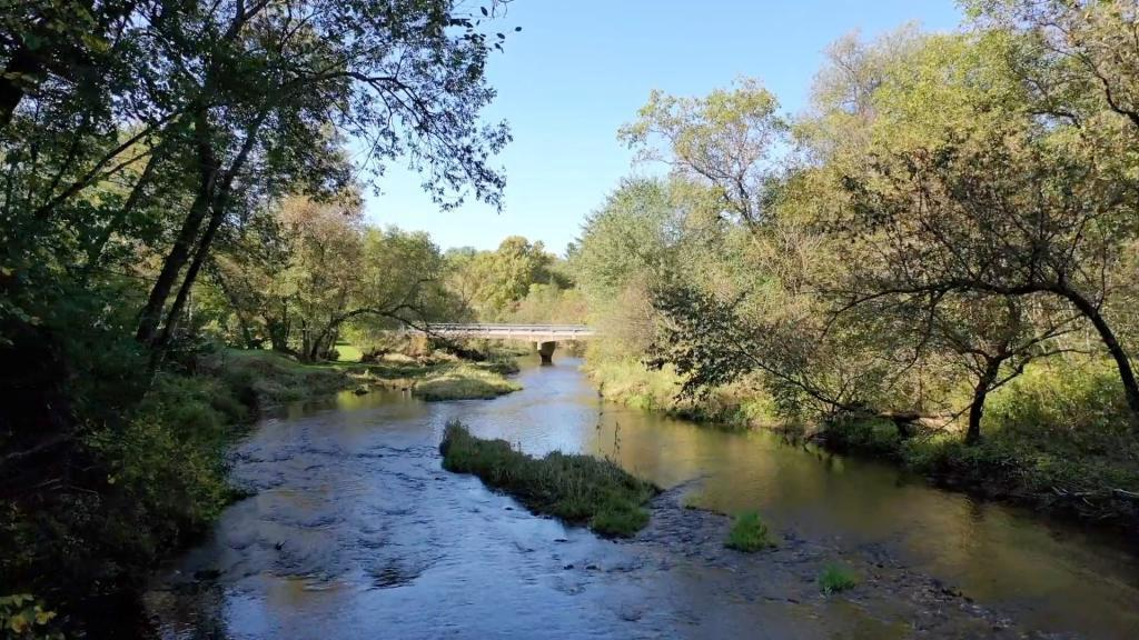 View Vacant Land For Sale at 535th Street 770th Avenue, Spring Valley, WI