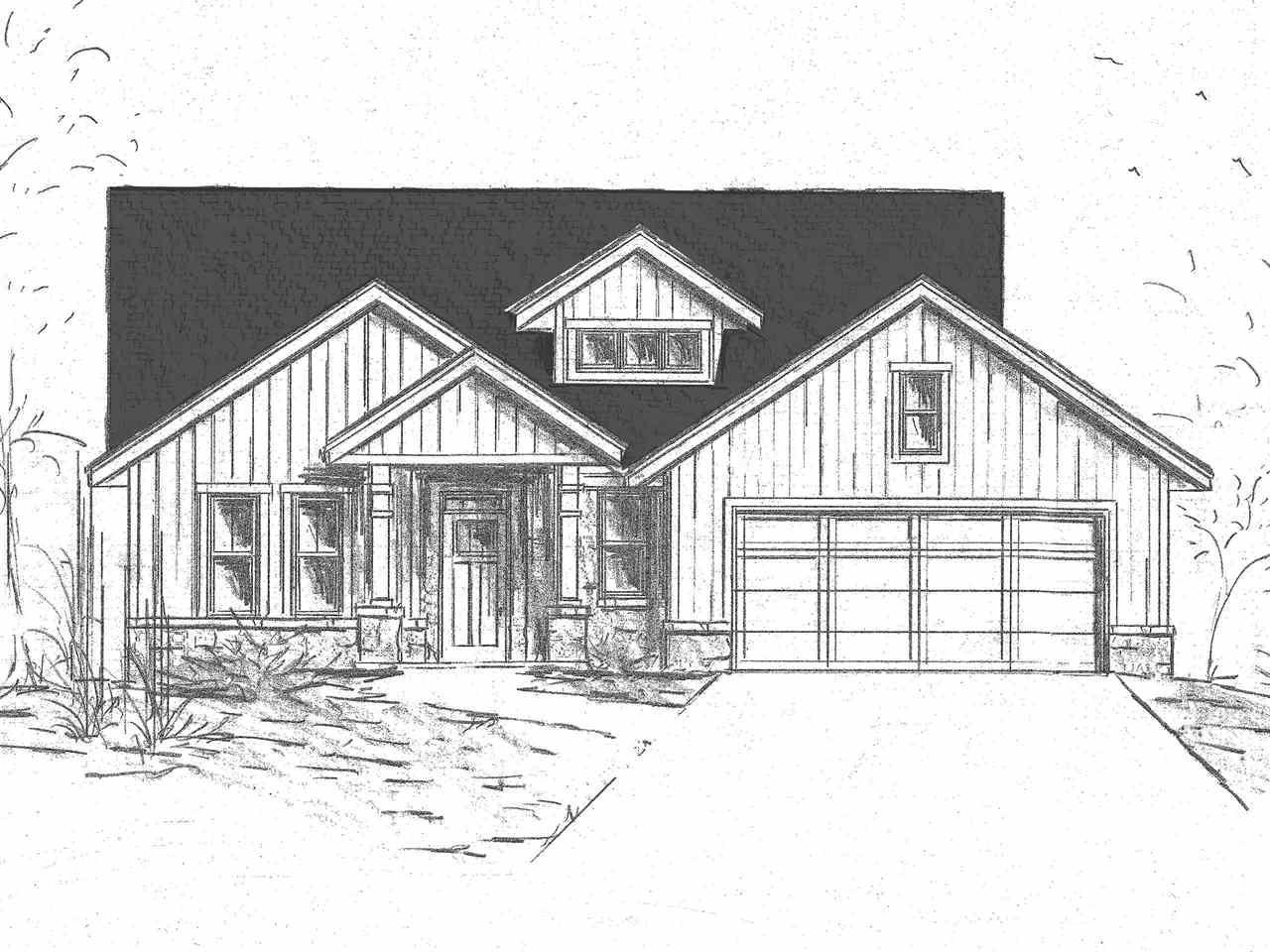 View Single-Family Home For Sale at 885 WHISPER FALLS LANE, Menasha, WI