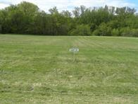View Vacant Land For Sale at Lot 17 Nelson Drive, Elmwood, WI