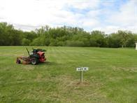 View Vacant Land For Sale at Lot 18 Nelson Drive, Elmwood, WI