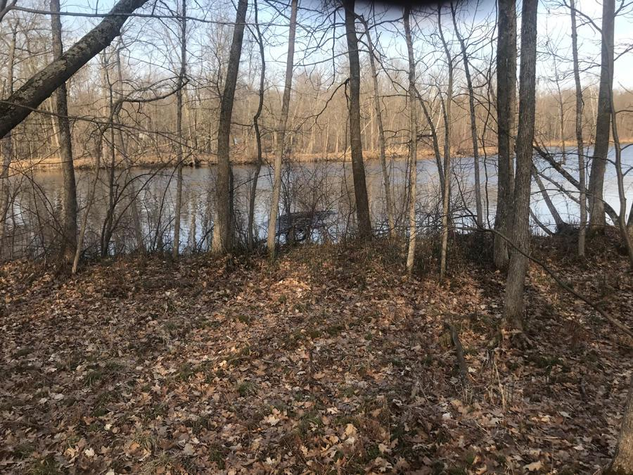 View Vacant Land For Sale at Lt 3 McFadden Rd, Peshtigo, WI