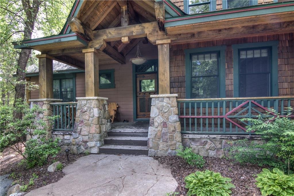 View Single-Family Home For Sale at 429 Jack Pine Drive, Hudson, WI