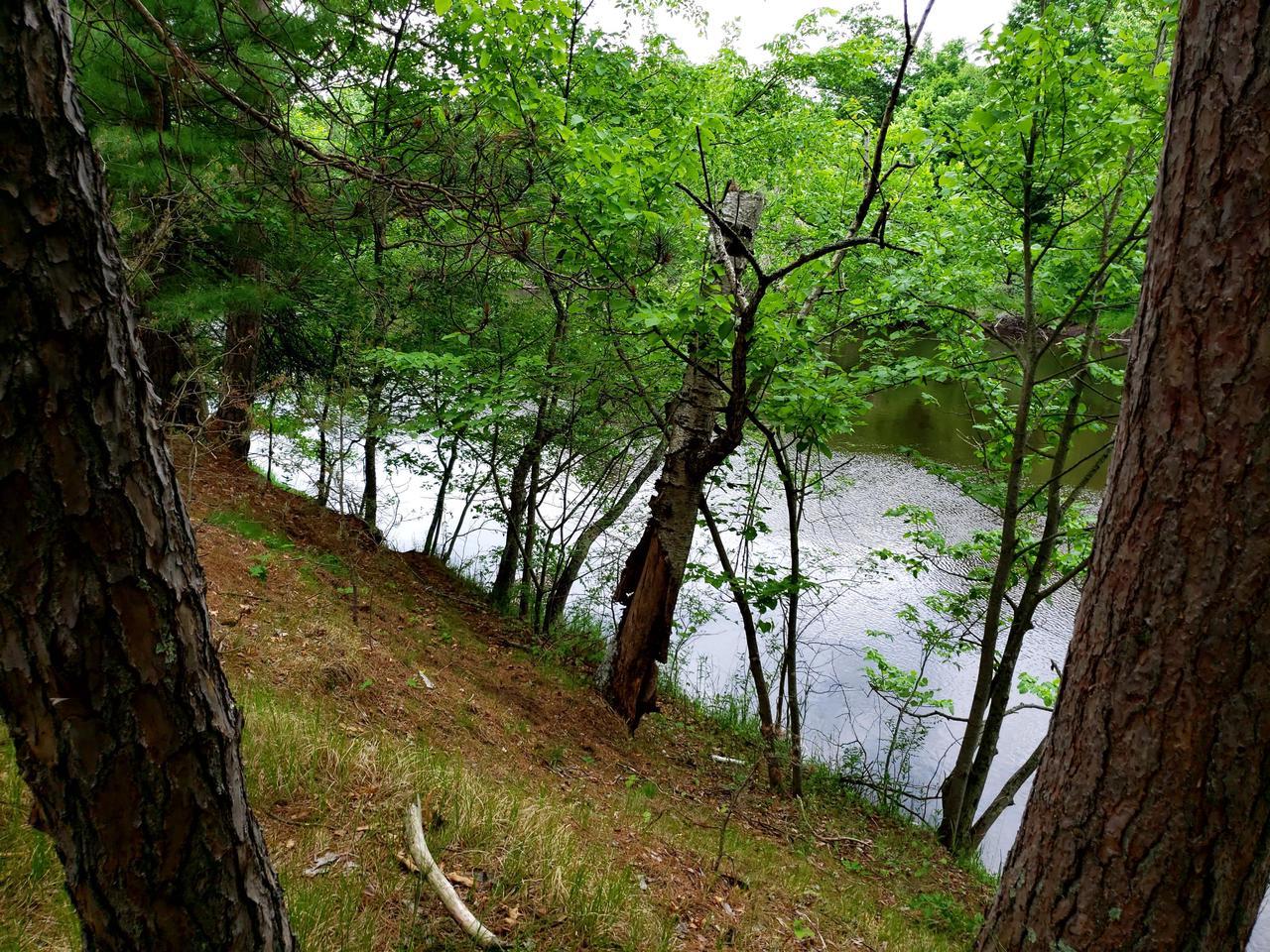 View Vacant Land For Sale at Lt0 CTY HWY BB, Peshtigo, WI
