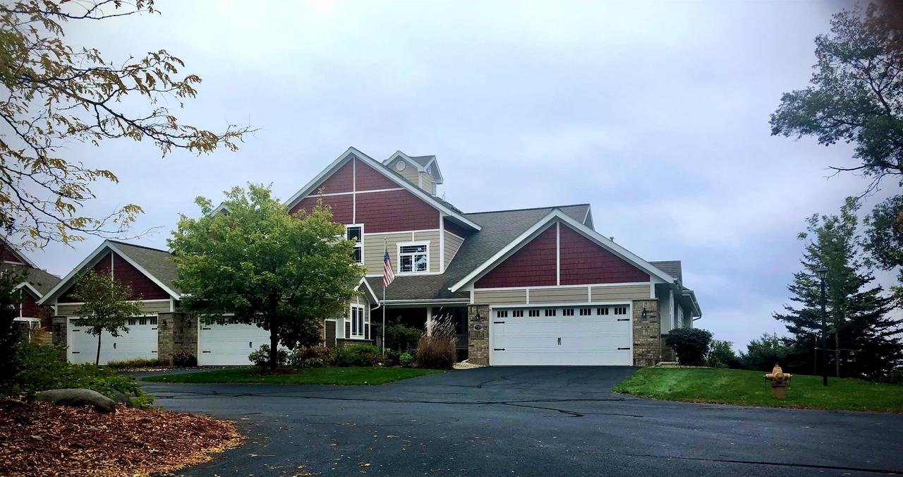 View Condo For Sale at 735 HARBOR TERRACE LANE, Marinette, WI