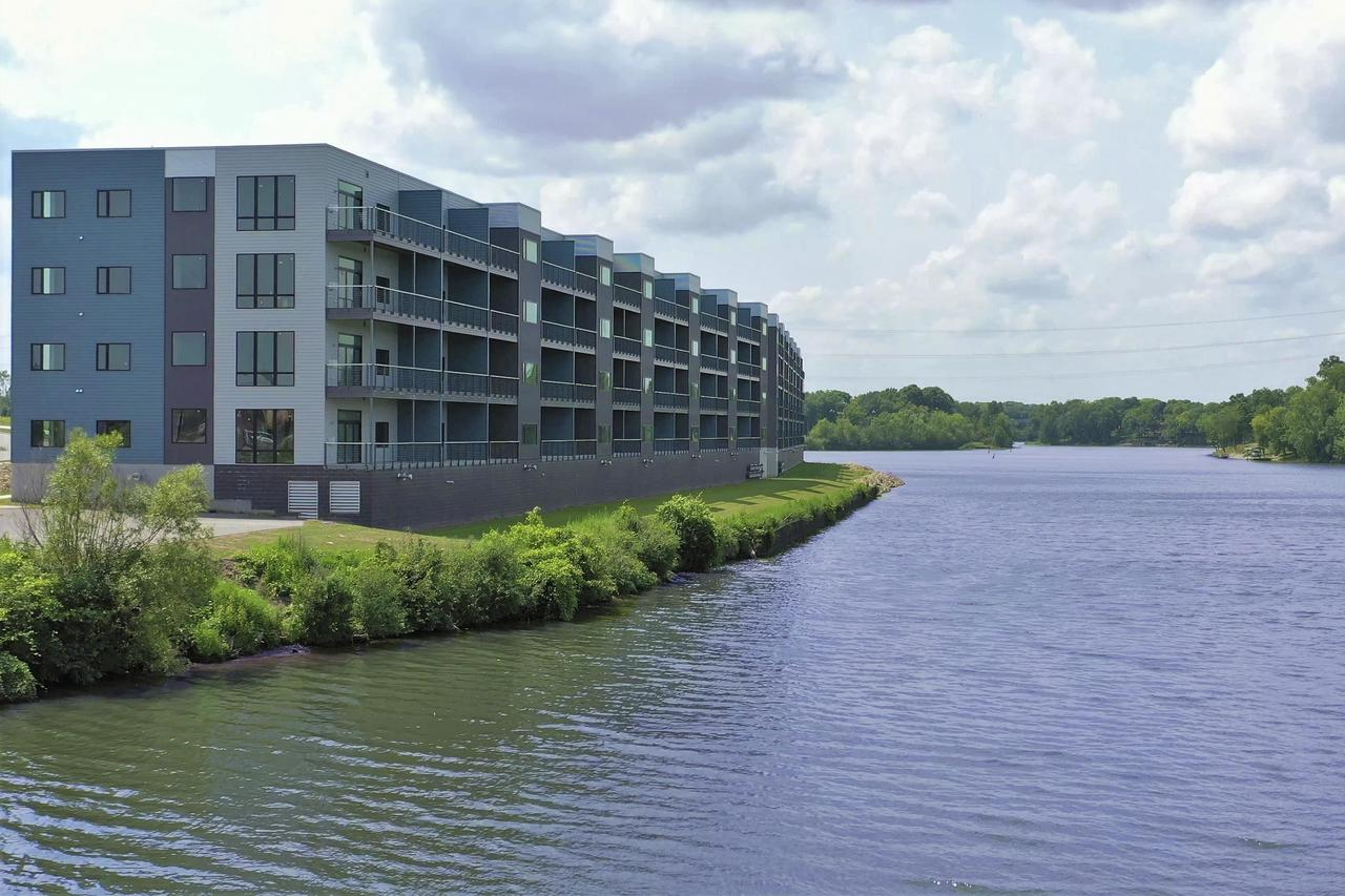 View Condo For Sale at 300 W PAPERMILL #412, Kimberly, WI