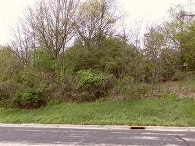 Come build your dream home in this nice neighborhood.  Bring your own builder. All utilities to lot line. This is the last lot available in neighborhood.