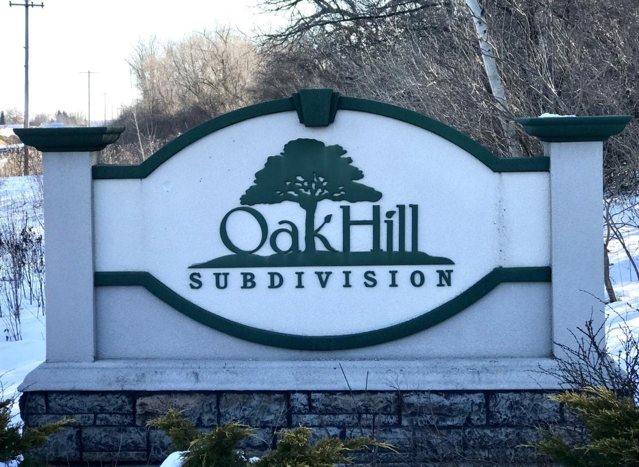 Lt33 Shady Oak Trl TRAIL, MOUNT PLEASANT, WI 53406