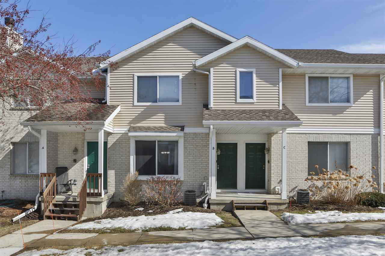 6949 Chester Dr DRIVE B, MADISON, WI 53719