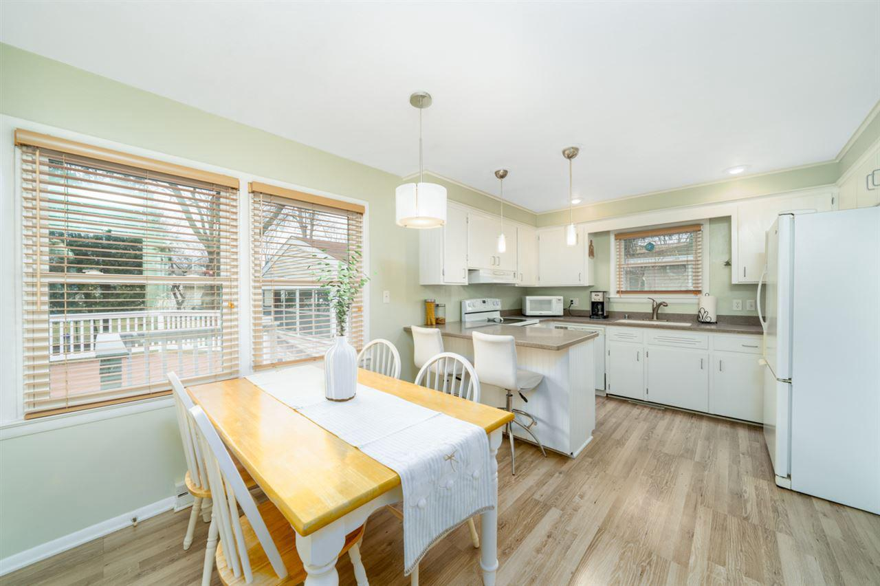 5417 Dover Pl PLACE, MADISON, WI 53716