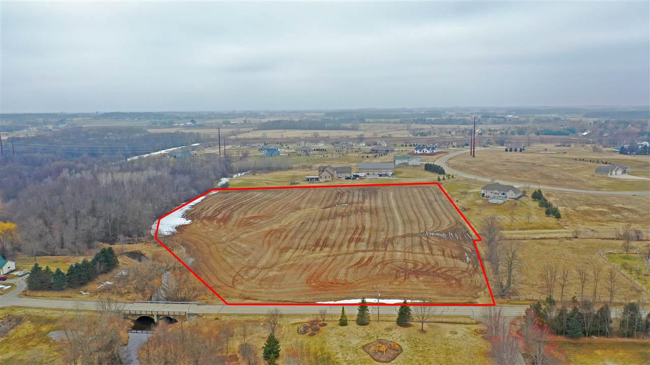 FRENCH ROAD ROAD, FREEDOM, WI 54913