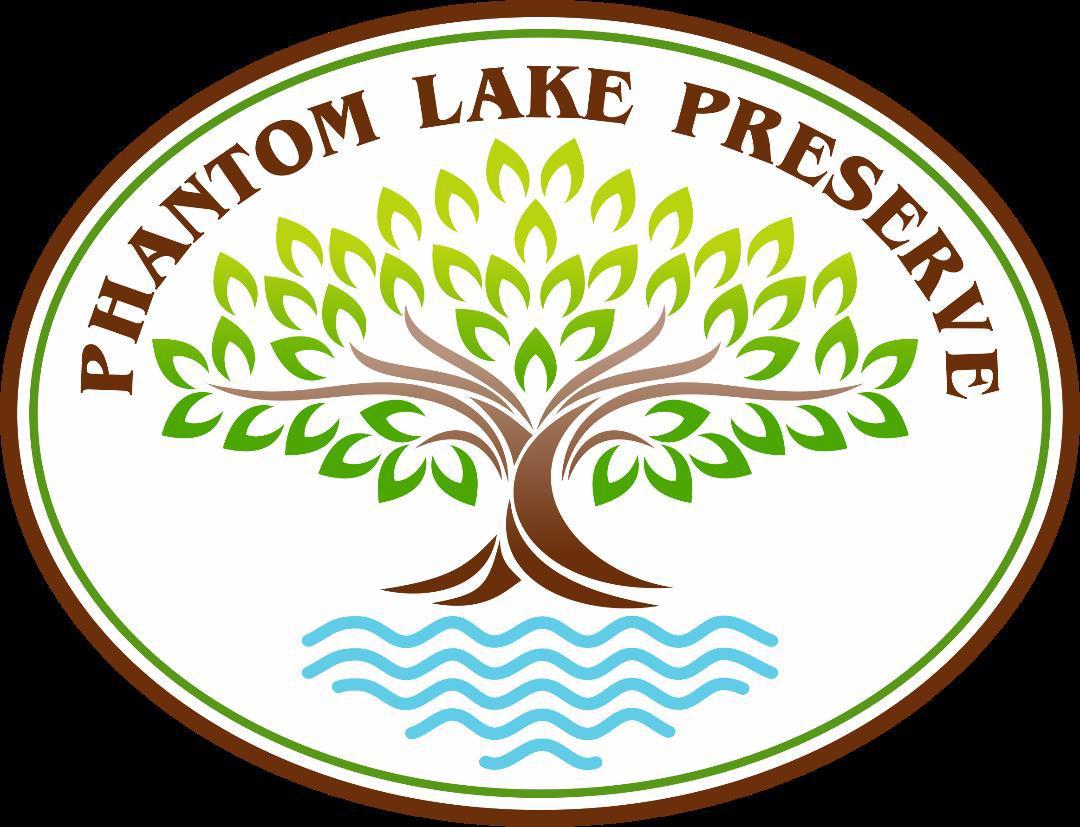 160 Phantom Lake Ct COURT, MUKWONAGO, WI 53149