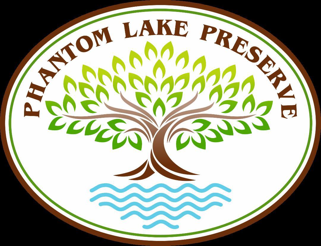 123 Phantom Lake Ct COURT, MUKWONAGO, WI 53149