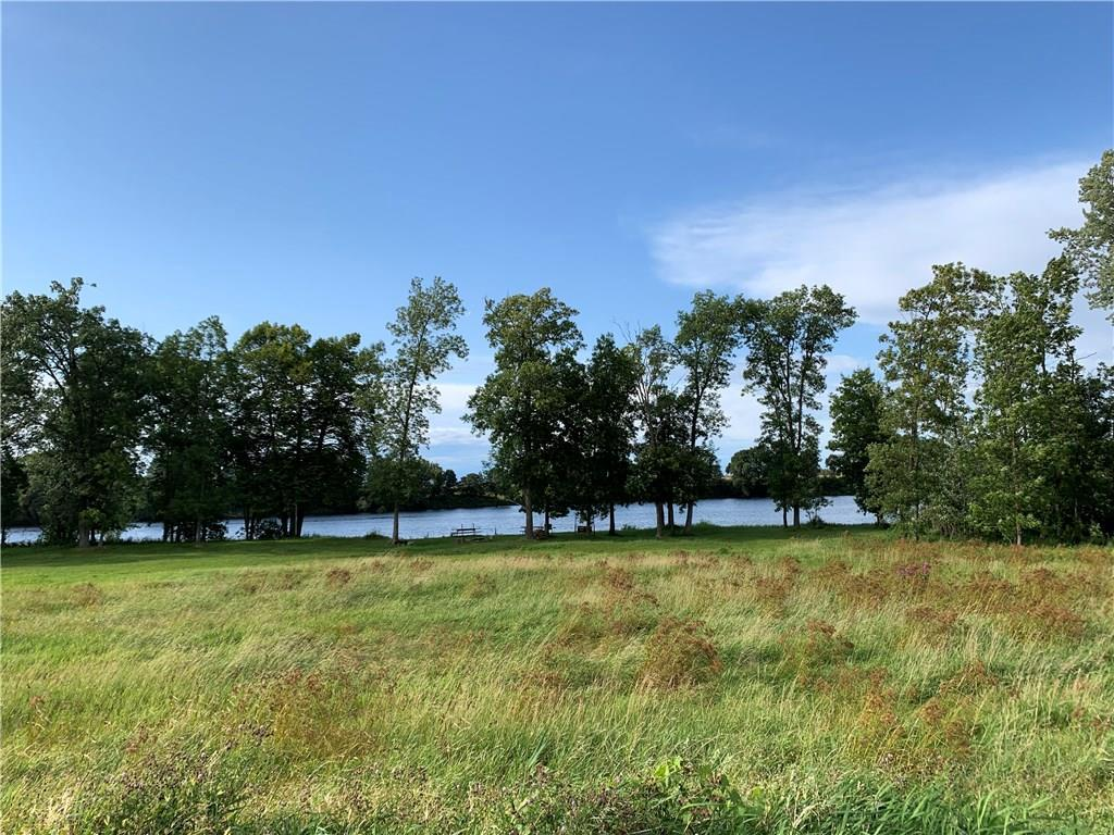 Lots 1-10 Tower Road ROAD, HOLCOMBE, WI 54745