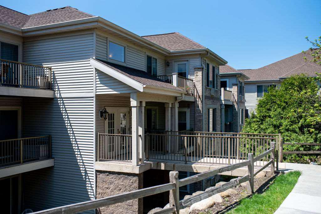 7203 Mid Town Rd ROAD 207, MADISON, WI 53719