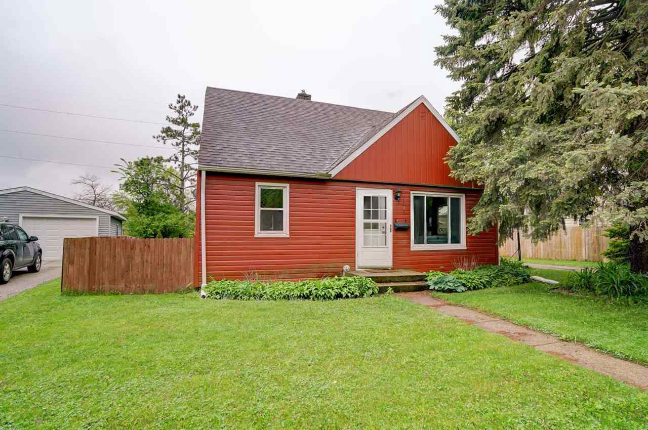 4313 Doncaster Dr DRIVE, MADISON, WI 53711