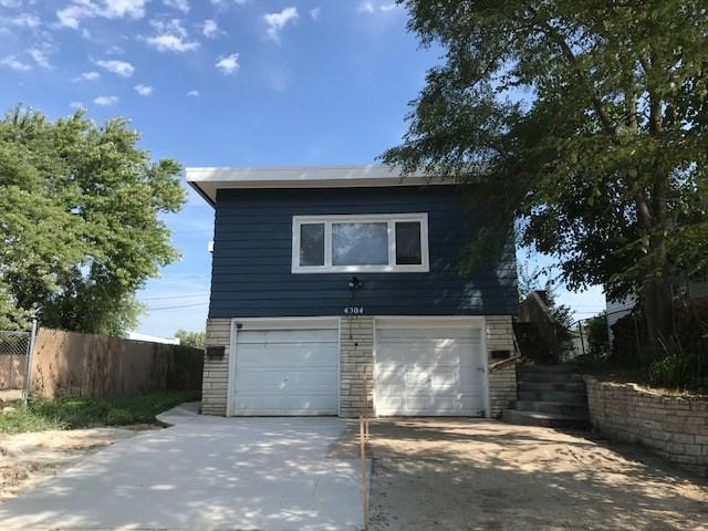 4304 Lumley Rd ROAD, MADISON, WI 53711