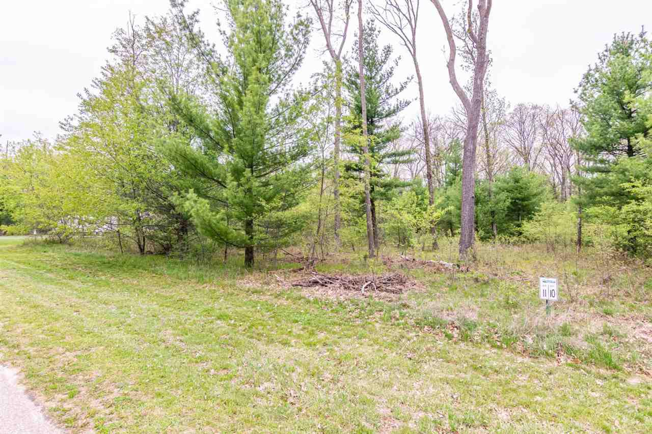 Deeded access to Friendship Lake and a stunning view of Friendship Mound! Nicely wooded lots in a quiet subdivision close to schools and shopping but with a rural feel. Fantastic location to build your forever home! Lake access has courtesy pier and green space. Awesome fishing all year long! Lot sizes range from half acre to full acre lots see subdivision map. Boat launch just around the corner! Area ATV/snowmobile trails and lots of outdoor activities for the whole famiy to enjoy! See you at the lake!!