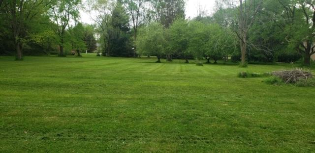 Lt0 Valley Heights Dr DRIVE, FREDONIA, WI 53021
