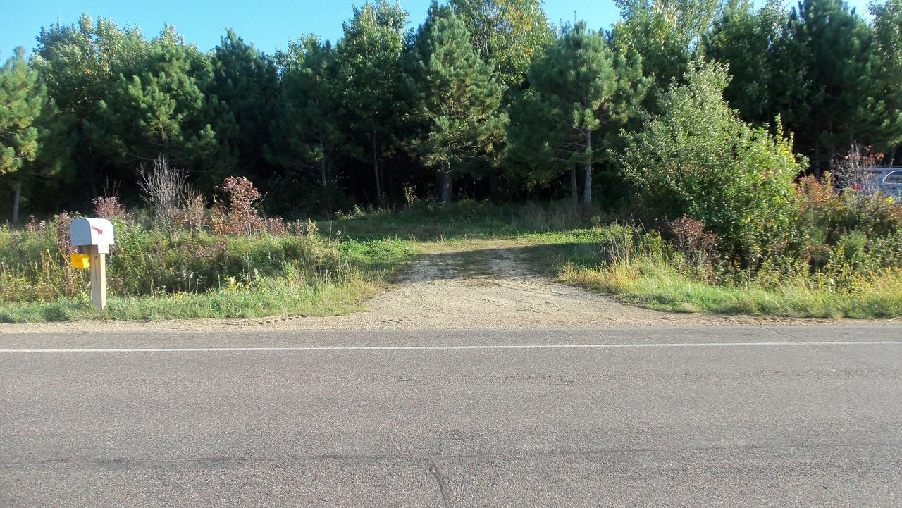 40 ACRES CTY HWY M, RIVER FALLS, WI 54022