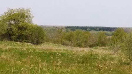 Lt7 Fields Crossing CROSSING, GENESEE, WI 53149