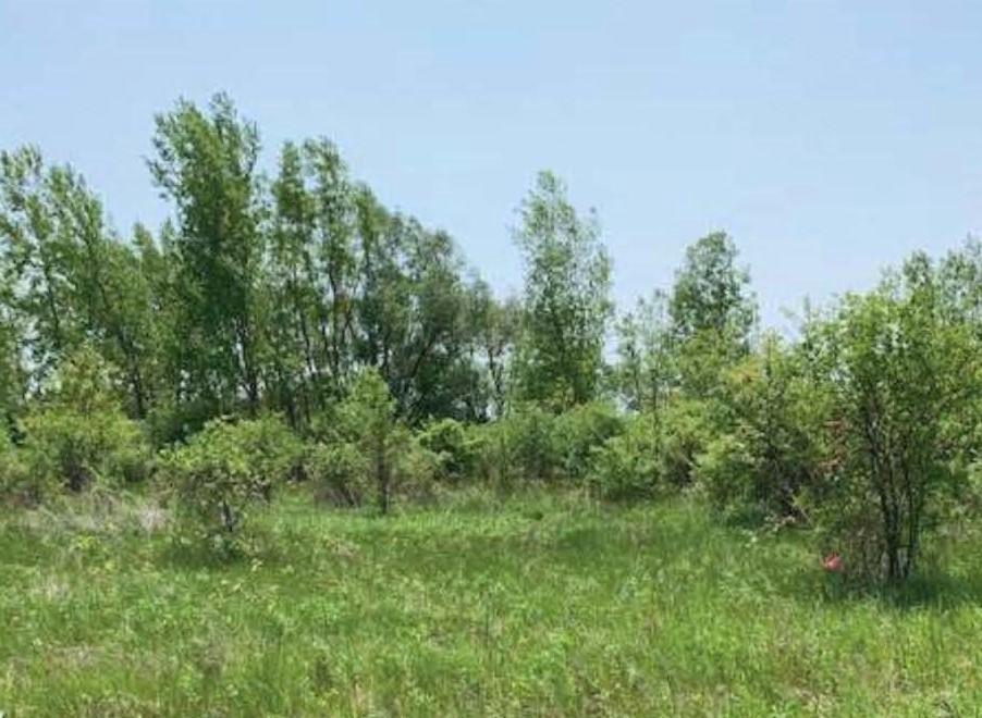 12852 N Granville Rd ROAD, MEQUON, WI 53097