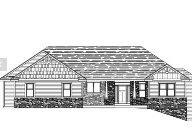 Lt7 Panorama Dr DRIVE, WEST BEND, WI 53090