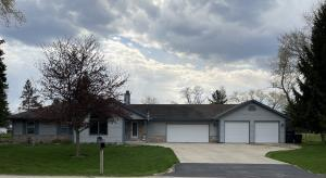 S88W22535 Willow Ct COURT, BIG BEND, WI 53103