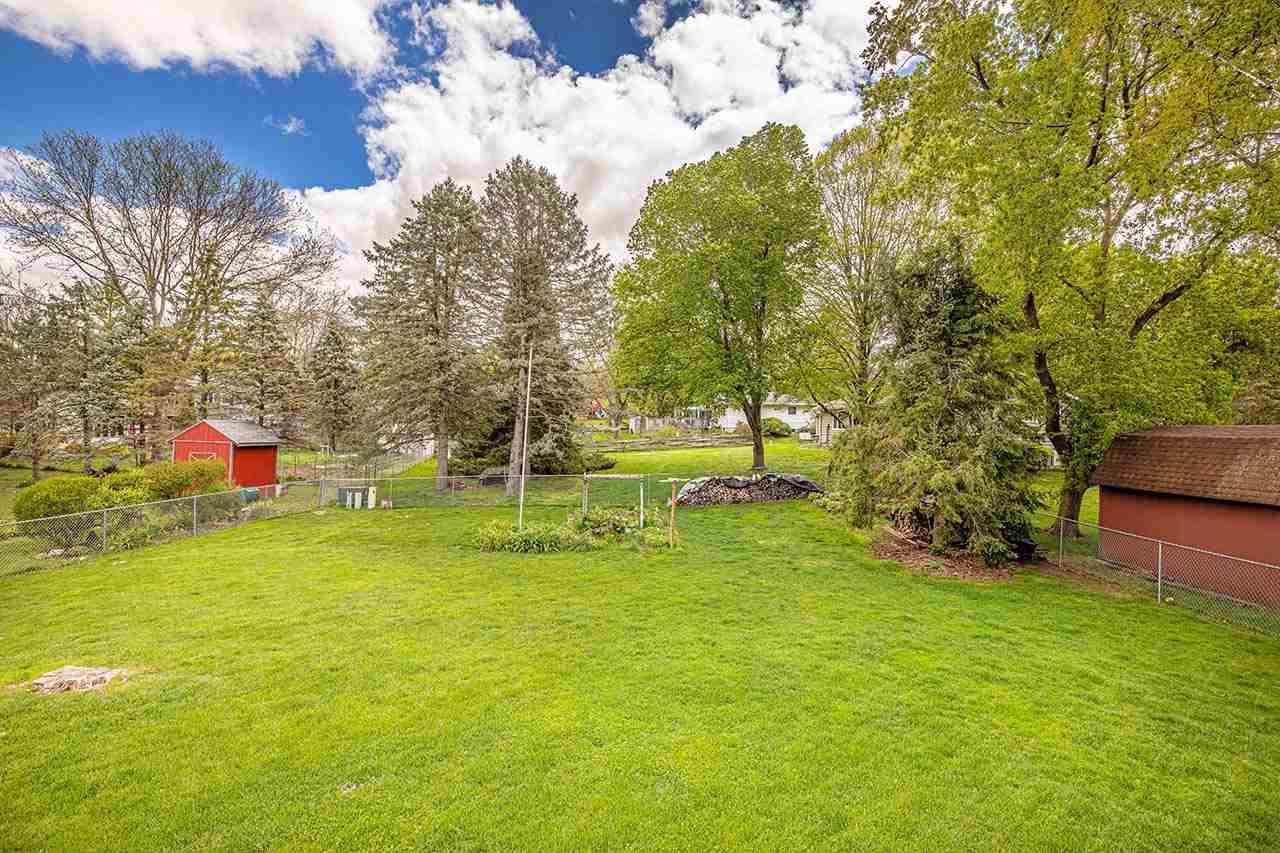 5509 VALLEY DR DRIVE, MCFARLAND, WI 53558