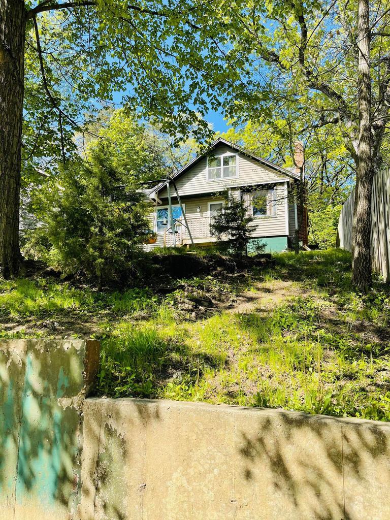 7748 Evergreen Ter TERRACE, BURLINGTON, WI 53105